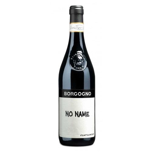 Borgogno No Name Langhe Nebiollo 2015